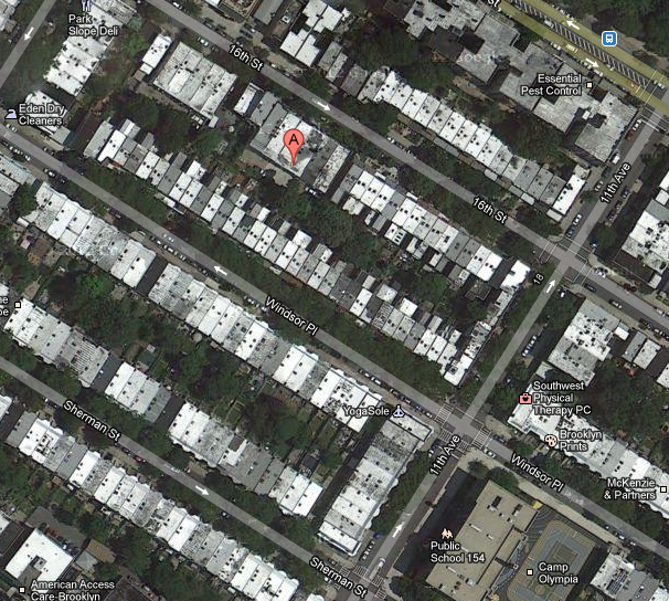 Shame back free northerner for 120 east 16th street 4th floor new york ny 10003